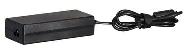 Адаптер Akyga Power Adapter 19V/6.3A 120W 5.5x2.5