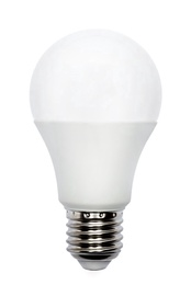 LED lempa Spectrum A60, 10W, E27, 3000K, 800lm