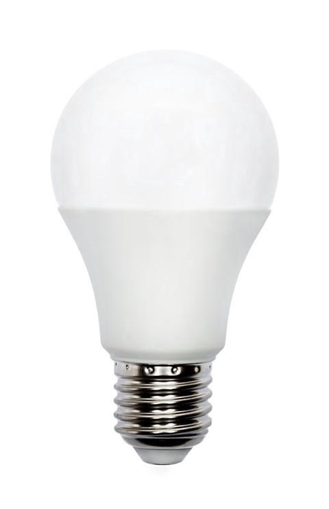 Spuldze Spectrum LED, 10W, standarta