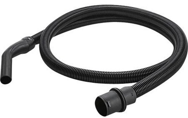 Karcher Suction Hose 35 C 2.5m