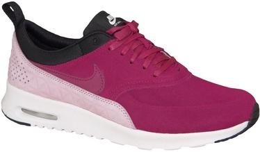 Nike Air Max Thea Premium 845062-600 Pink 36.5
