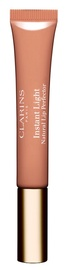 Clarins Instant Light Natural Lip Perfector 12ml 03