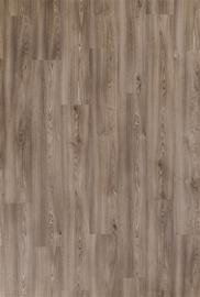 Vinilinė grindų danga 40V Velvet, 1326 x 204 x 5 mm
