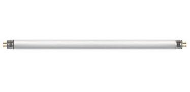 Liuminescencinė lempa HR T5, 10W, G13, 4200K, 230lm