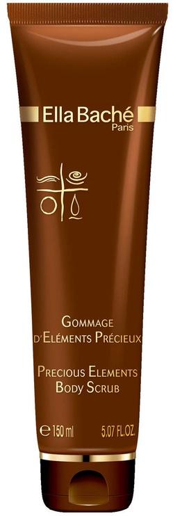 Kehakoorija Ella Bache Precious Elements, 150 ml