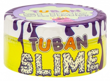 Russell Super Slime Tuban Neon Brocade Yellow 0.2kg
