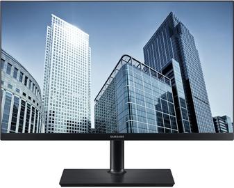 Monitorius Samsung LC27H800FCUXEN