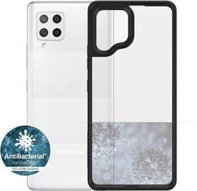 PanzerGlass Clear Case for Samsung Galaxy A42 5G