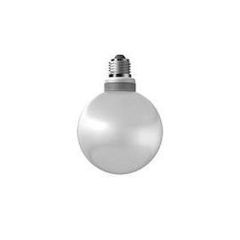 Säästulamp Nordlux Funk A100, 13W, E27, 2700K, 700lm