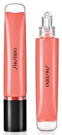 Shiseido Shimmer GelGloss 9ml 05