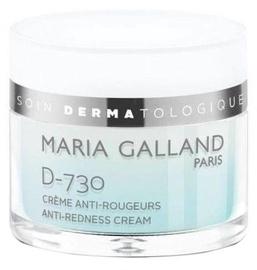Sejas krēms Maria Galland D-730 Anti-redness Cream, 50 ml