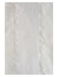 Aizkari Chic, 300 cm