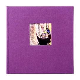 Nuotraukų albumas SP 27 718, 30 x 31 cm