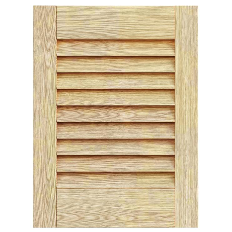Baldinės durelės, 294 x 435 mm
