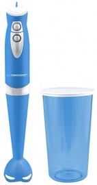Esperanza Gelato EKM006 Blue