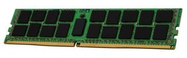 Kingston Premier 16GB 3200MHz CL22 DDR4 KSM32RD8/16MEI
