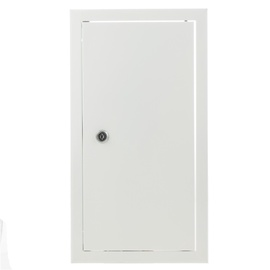 Revizinės durelės Glori ir Ko, 23.4x43.4 cm