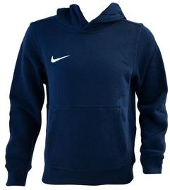 Nike Team Club Crew JR 658500 451 Navy L