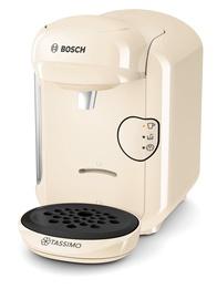 Kafijas automāts Bosch TAS1407 VIVY 2 Cream