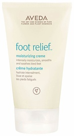 Aveda Foot Relief Moisturizing Cream 125ml