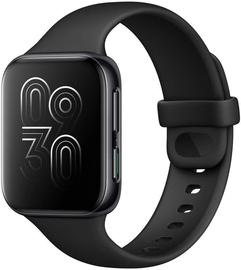 Nutikell Oppo Watch 41mm NFC, must