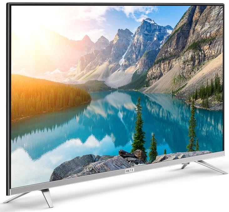 Телевизор Metz 40E6X22A
