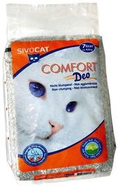 Sivocat Comfort Deo 7L