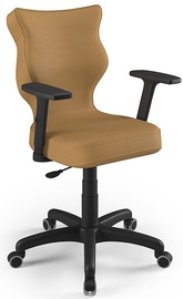 Entelo Uni Office Chair VE26 Beige