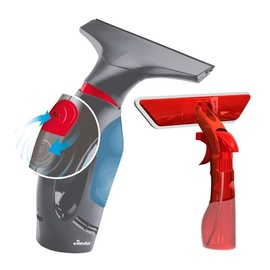 Vileda Windomatic Set II Window Vacuum Cleaner 161331