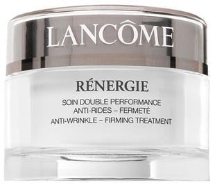 Lancome Renergie Day Cream 50ml