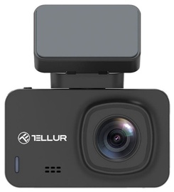 Videoreģistrators Tellur DC3