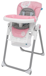 Baby Design Lolly 08 Pink