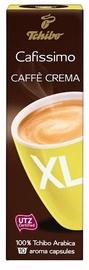 Tchibo Cafissimo Caffe Crema XL 10 Capsules