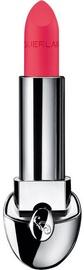 Guerlain Rouge G Matte Lipstick 3.5g 61