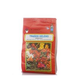 Trąšos gėlėms Emolus TerraFlex-X, 0.1 kg