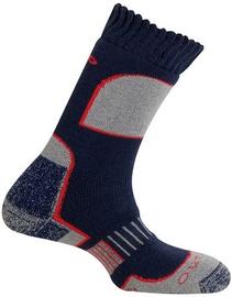 Mund Socks Aconcagua 46-49