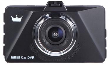 Videoregistraator ForMe FD-111