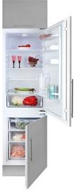Встраиваемый холодильник Teka CI3 330 NF