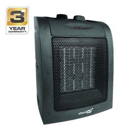 Elektrinis šildytuvas Standart PTC-903