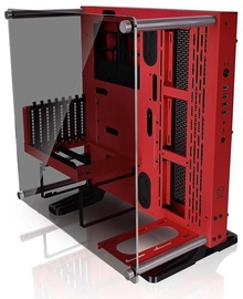 Thermaltake Core P3 Red Edition