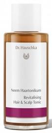 Dr.Hauschka Revitalising Hair & Scalp Tonic 100ml