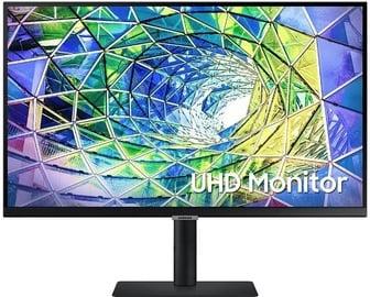 Монитор Samsung S27A800U, 27″, 5 ms