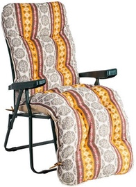 Home4you Chair Cover Alabama 48x165cm