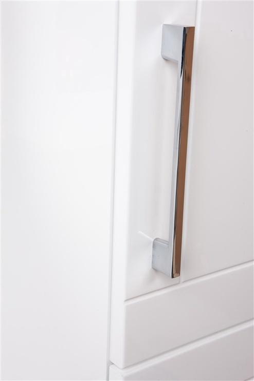 Vonios spintelė Raguvos Baldai Serena Retro 13312114