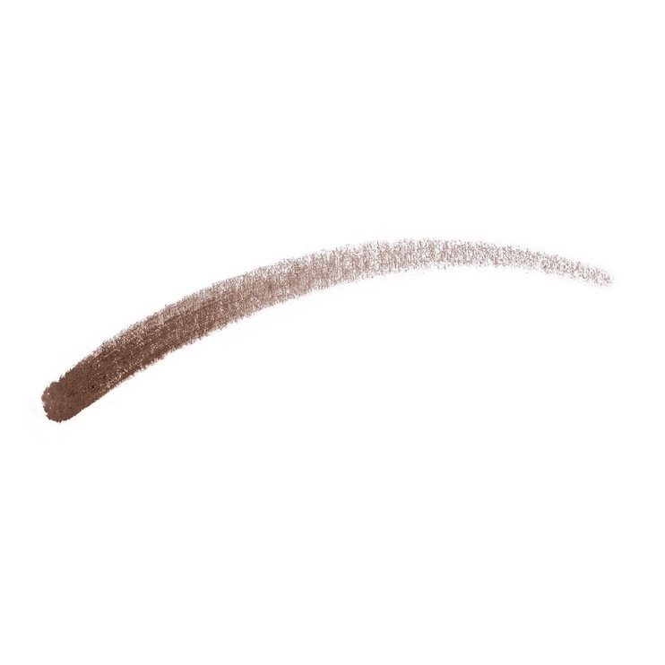 Max Factor Real Brow Fill & Shape Pencil Soft Brown
