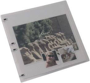 Promaxx PRO2 Transparent Silk 20x20cm