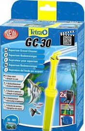 Tetra Gravel Cleaner GC30