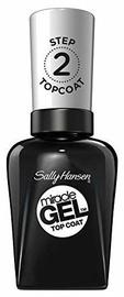 Sally Hansen Miracle Gel Nail Polish 14.7ml 101