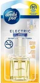 Ambi Pur Plug In Diffuser Refill 20ml Anti Tabacco