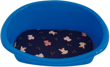 Georplast Dog Bed